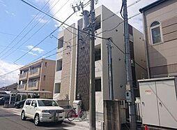 八田駅 5.9万円