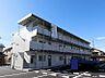 外観,1LDK,面積45m2,賃料5.6万円,JR東北本線 古河駅 4km,,茨城県古河市下大野