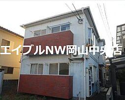 高島駅 2.5万円