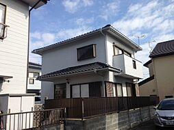 [一戸建] 茨城県水戸市見川2丁目 の賃貸【/】の外観