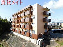 亀山駅 2.2万円