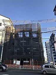 鶴ヶ峰駅 6.1万円