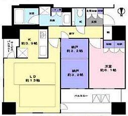 淀屋橋駅 6,300万円