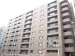 横浜駅 16.3万円