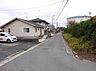 周辺,2DK,面積41.97m2,賃料4.5万円,JR常磐線 水戸駅 3.1km,,茨城県水戸市元吉田町211番地