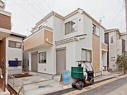 稲毛駅 3,080万円