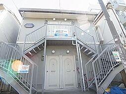 高円寺駅 4.9万円
