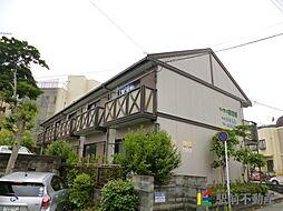 西鉄久留米駅 3.4万円
