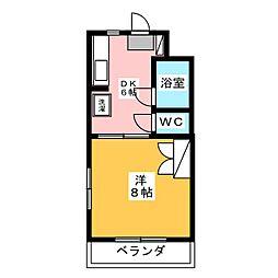 浜松駅 2.6万円