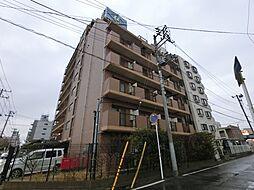 JR内房線 五井駅 徒歩5分の賃貸マンション