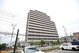 北久米駅 8.9万円