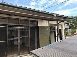 大野下駅 4.5万円