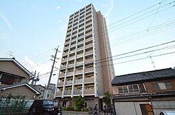 AXIS桜通内山[14階]の外観