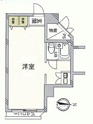 淀屋橋駅 850万円