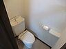 トイレ,1K,面積29.96m2,賃料3.5万円,バス 河渡新町下車 徒歩5分,,新潟県新潟市東区太平3丁目6-22