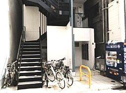 都営浅草線 浅草駅 徒歩10分