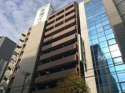 KAISEI大手前[6階]の外観