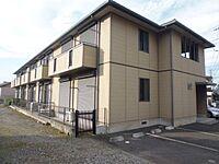 外観(積水ハウス施工の安心住宅)