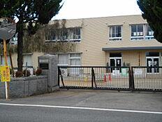小学校つくば市立谷田部小学校まで1574m