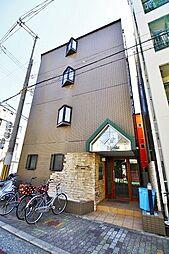 岸里駅 3.5万円