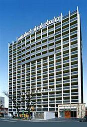 No.47PROJECT2100小倉駅[12階]の外観