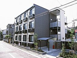 京急鶴見駅 6.2万円