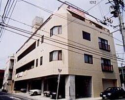 平和通一丁目駅 7.7万円
