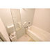 風呂,2LDK,面積56.78m2,賃料7.0万円,つくばエクスプレス つくば駅 4.8km,JR常磐線 荒川沖駅 5.4km,茨城県つくば市館野