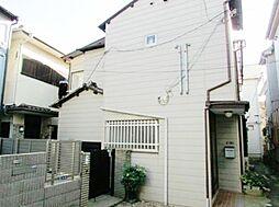 白金台駅 15.5万円