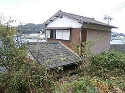 【敷金礼金0円!】国分町貸家
