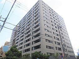 グラン・アベニュー 栄[4階]の外観