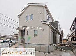 稲毛駅 2,890万円