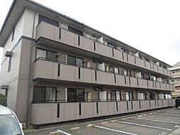 エトワール嵐山[205号室]の外観