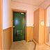 玄関,3LDK,面積63.5m2,価格850万円,JR室蘭本線 苫小牧駅 徒歩12分,,北海道苫小牧市緑町1丁目