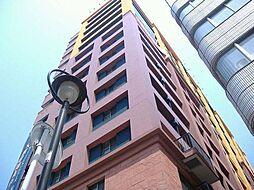 ルネッサンス21博多[5階]の外観