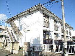 名取駅 3.9万円