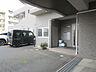 玄関,3LDK,面積65.8m2,賃料8.0万円,JR常磐線 水戸駅 徒歩10分,,茨城県水戸市中央2丁目10番地