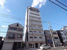 ONLYONE鶴之荘[702号室]の外観