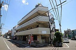 鶴見駅 8.5万円
