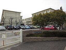 岩倉中学校 徒歩 約14分(約1100m)