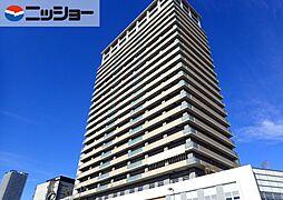 岐阜駅 15.5万円