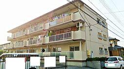 高橋マンション[202号室号室]の外観