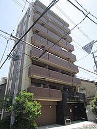 天下茶屋駅 4.6万円