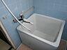 風呂,2K,面積31.14m2,賃料2.9万円,,,和歌山県和歌山市三葛