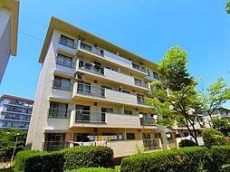 金剛駅 3.8万円