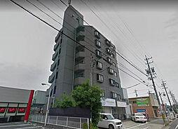 安城駅 6.0万円