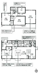 尾張一宮駅 2,680万円