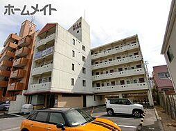 那加駅 2.0万円