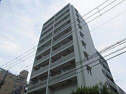 ファーストワン江坂