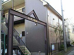 西荻窪駅 4.7万円